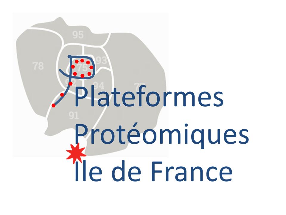 logo PPIF